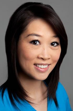 Jocelyn Clinic Supervisor - Brentwood Village Dental Clin