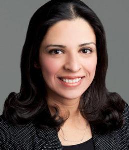Dr. Zainab Baghdadi BDS