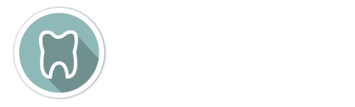 Brentwood Village Dental Logo