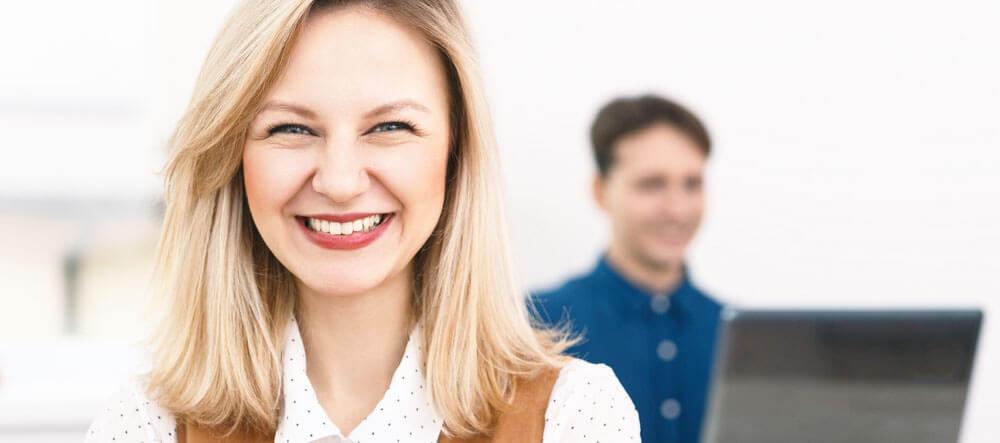 Dental implants - mobile image - Brentwood Dental