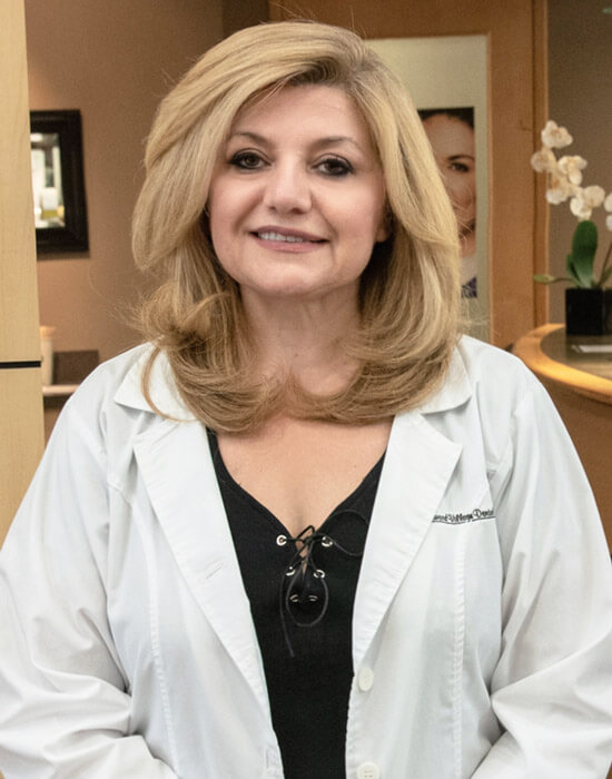 Dr.Rhonda 1