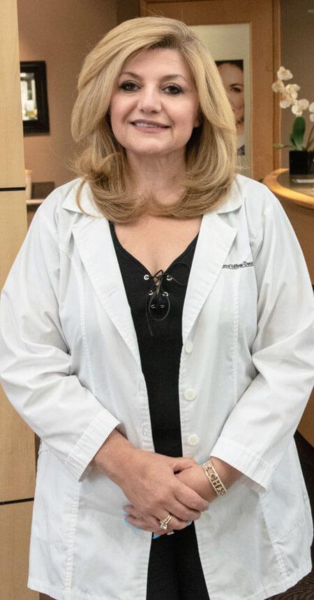 dr.rhonda ipad