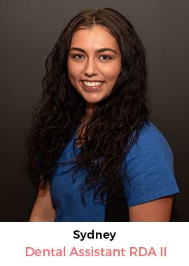 sydney dental assist2