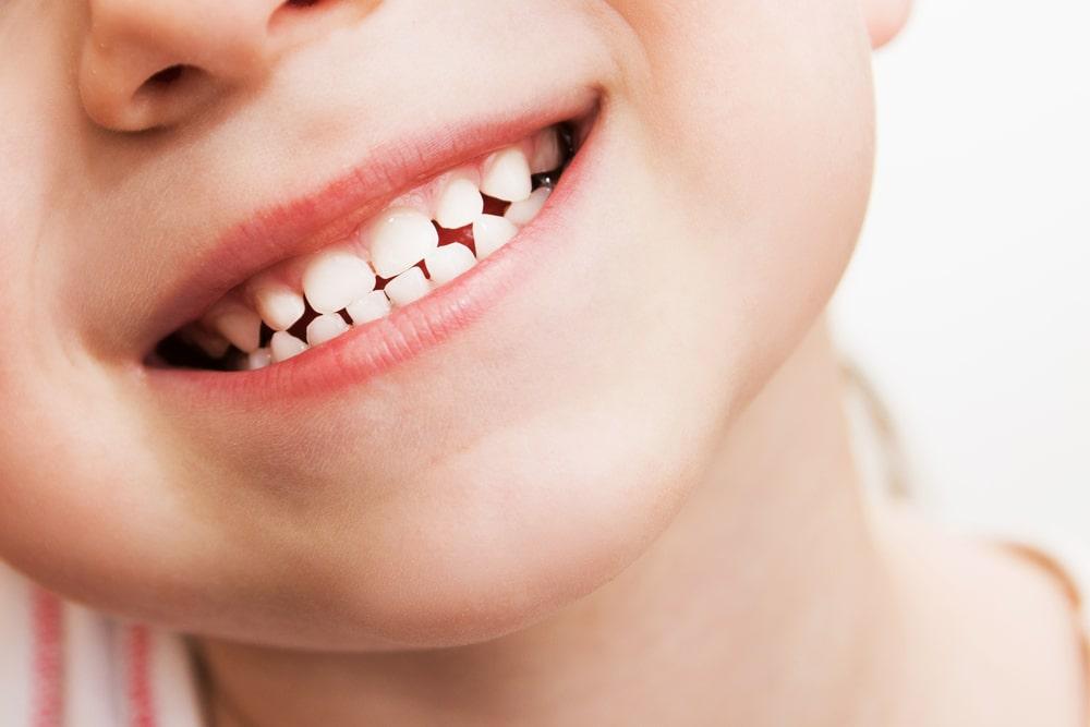Brentwood village dental clinic