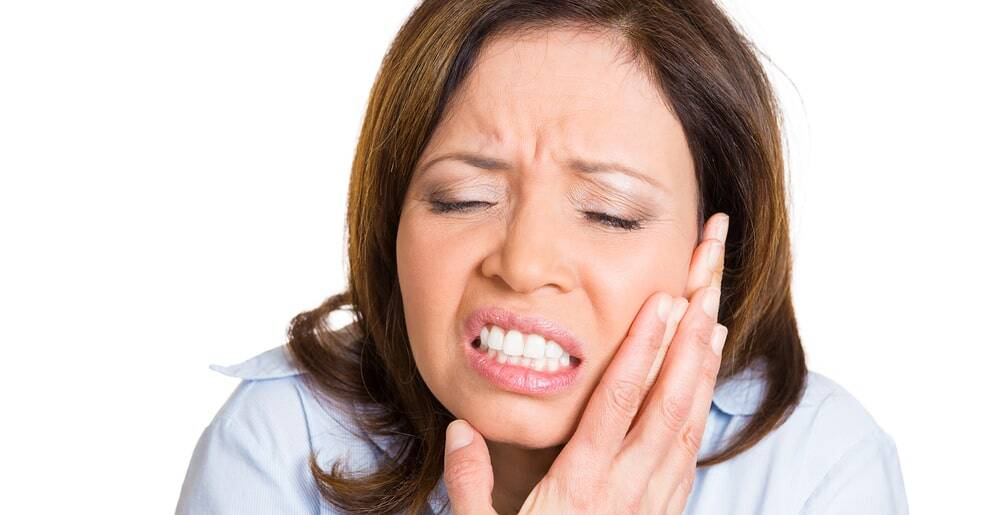 Tooth decay Cause and prevention - Brentwood Village Dental Alberta
